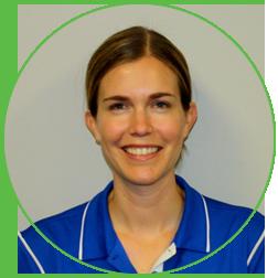 Julie Sopko | Physiotherapist | Physiostation, Surrey, BC