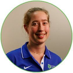 Laura Schuiling | Physiotherapist | Physiostation, Surrey, BC
