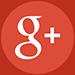 Follow Physiostation on Google+
