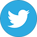 follow physiostation on Twitter